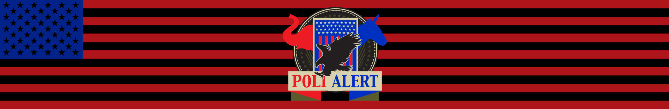 Poli Alert